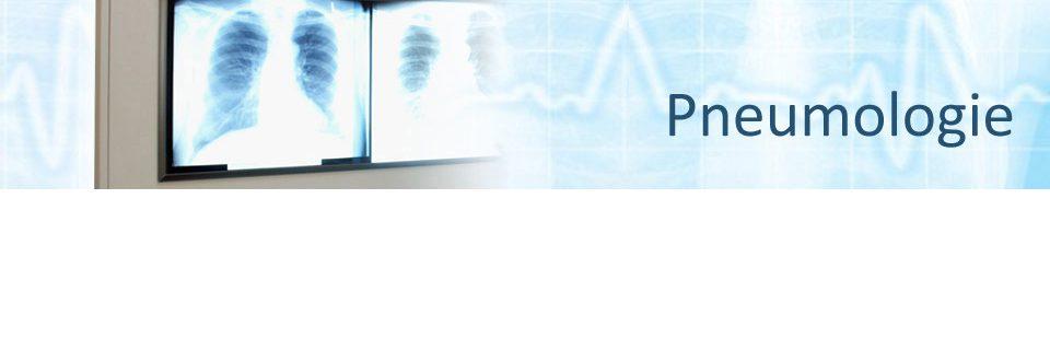 Pneumologie Leipzig